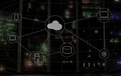 Outsourcing in der ISGUS Cloud