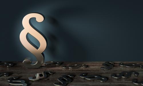 Rechtliche Rahmenbedingungen für KWK-Anlagenbetreiber (©fotomek - stock.adobe.com)