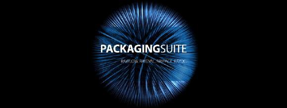 Packaging Suite 5.0