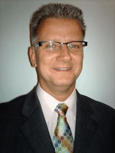 Joachim Wenke neuer Produktmanager für Dokumentenservices