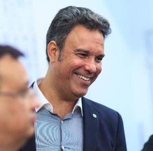 Afonso Pacheco, BBB Energias Renováveis