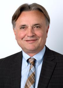Slobodan Puljarevic
