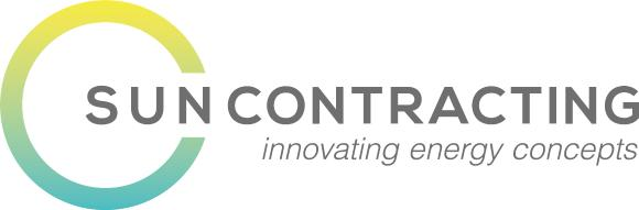 Sun Contracting AG