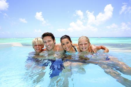 ResiGo Hotelsoftware Booking