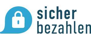 sicherbezahlen.de Logo