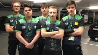 CS:GO Team von noLook eSports
