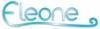 Logo Eleone