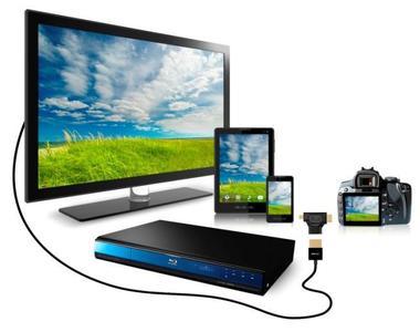 PNY mischt mit dem 3-in-1-HDMI-Set den Markt für HDMI-Aktivkabel auf