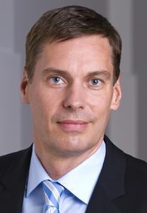 cobra Geschäftsführer Jürgen Litz ist auch für 2016 sehr optimistisch