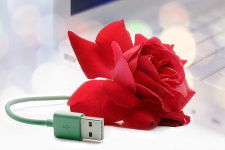 G DATA rät Internetnutzern zur Vorsicht beim Online-Shopping und vor Spam-Mails und schenkt zum Valentinstag Sicherheitstipps.