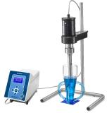 SONOPULS 4400 Ultrasonic homogenisers - extention of the product line