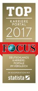 Focus_Karrieresiegel