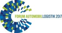 Forum Automobillogistik 2017
