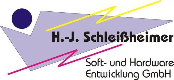 Schleissheimer