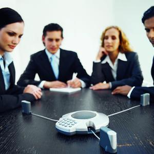 Phonesty bringt innovative Telefon- und Webkonferenzlösung für Geschäftskunden auf den Markt