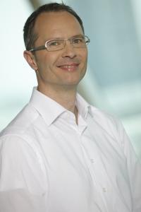 Markus Klarmann_PTG4078.JPG