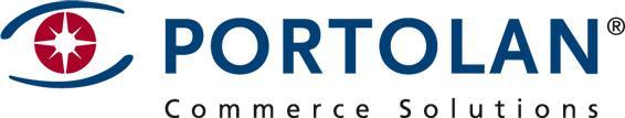 Portolan_Logo_RGB_72dpi.jpg