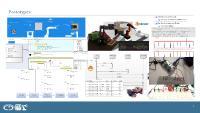 [PDF] Prototypen aus dem CDL-MINT (Alle Bilder: CDL-MINT)