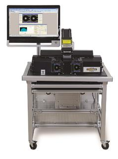 Fujikura Europe Presents First Commercially Available CO2 Laser Splicer and Glass Processor to European Market