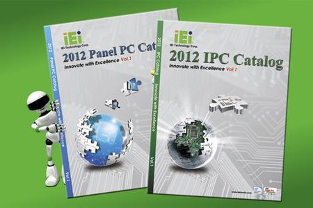 ICP Katalog 2012 Bild RGB