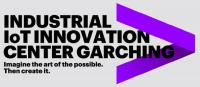 FORCAM neuer Ökosystem-Partner vom Accenture Industrial IoT Innovation Center in Garching