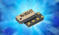 Micro Crystal RV-3032-C7 RTC