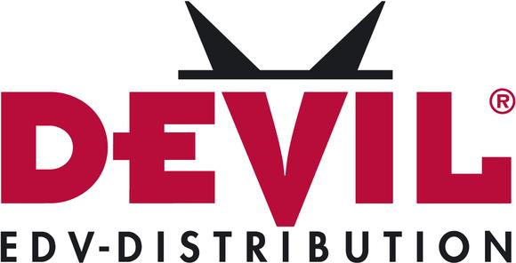 Devil_Logo