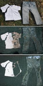 Passion für Textilien - von der Idee bis zum Markterfolg