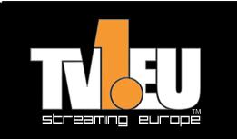 TV1.EU featuring online-recording solution SHIFT.TV