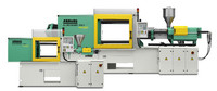 Arburg highlights high-tech manufacturing solutions at NPE 2006