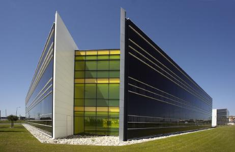 ESI opens a new office in the Toulouse region