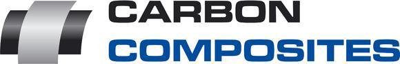 Logo Carbon Composites