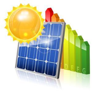 Solar macht glücklich