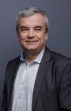 Haufe Group Geschaeftsfuehrer Markus Reithwiesner