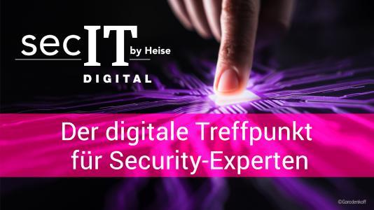 secIT digital