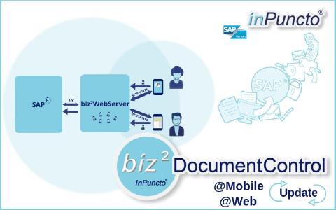 inPuncto-Mobile-App-Web-Update