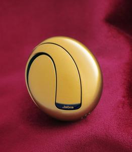 Jabra  Golden Stone2