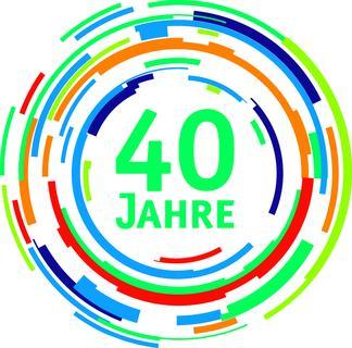 VIDEOR wird 40! - PresseBox (Pressemitteilung)
