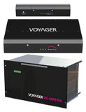 Magenta's Voyager Claims Systems Product of the Year Honors at 2010 AV AWARDS