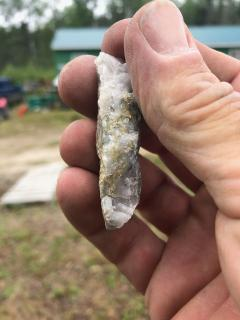 Trillium Gold to Acquire Rivard High Grade Gold Property in Red Lake, Ontario