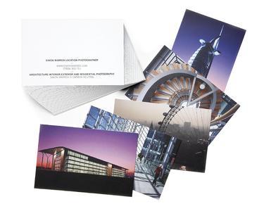 Moo Die Kreative Art Zu Drucken Moo Print Ltd