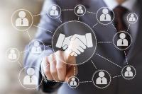DUALIS erweitert Partnernetzwerk: Cpro IoT Connect ist neuer Vertriebspartner für APS