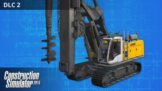 Construction_Simulator 15_DLC2