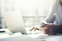 Business Continuity: Einsatz von VPN (Virtual Private Network) im Home Office und Remote Access