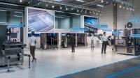 Entdecken und informieren - im virtuellen Showroom von KOCH Pac-Systeme