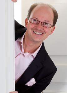"""""""Kompetenz im Umgang mit Social Media wird in Zukunft eine zwingende Einstellungsvoraussetzung vieler Unternehmen sein"""", so Markus Walter, Geschäftsführer der Walter Visuelle PR GmbH"""