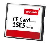 iCF_1SE3