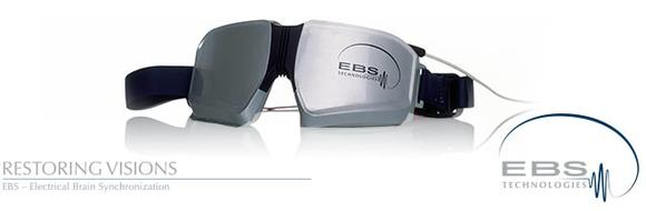EBS Next Wave