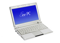ASUS Showcases Expanded Eee PC Family of PCs at CeBIT 2008
