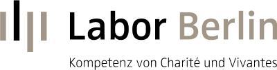 Labor Berlin – Charité Vivantes Services GmbH
